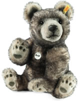 Steiff young bear Bearry alpaca 40 cm 041495