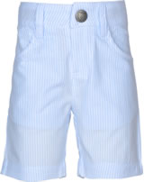Steiff Bermuda SPECIAL DAY kentucky blue 001914113-6020