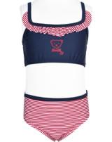 Steiff Bikini NAVY HEARTS steiff navy 2014609-3032