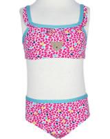 Steiff Bikini SWIMWEAR raspberry sorbet 001913506-7014