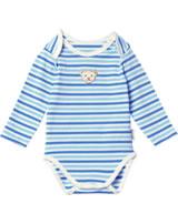 Steiff Baby bodysuit WELLNESS GOTS allure 1922416-3110