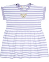 Steiff Body m. Rock Kurzarm SUMMER BRIGHTS pastel lilac 001913411-7008