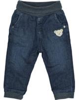 Steiff Jeans BLUE WINTER riviera 1922116-6015