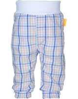 Steiff Pants SPECIAL DAY eventide 001914412-6021