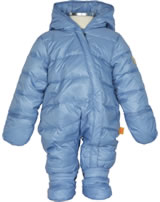 Steiff Coverall Snow suit OUTDOOR allure 6843841-3110