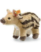 Steiff young boar Wutzi 20 cm light brown 069154