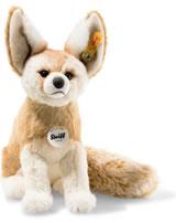 Steiff Fuchs Foxy 23 cm blond/creme 069291