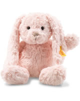 Steiff Hase Tilda 30 cm rosa Soft Cuddly Friends 080623