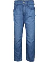 Steiff Jeans SEA BEAR colony blue 2012411-6052