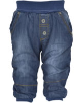 Steiff Jeans-Hose WINTER DAYS superstone dirty 6722614-0028
