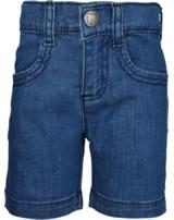 Steiff Jeans-Shorts MODERN MARTIME riviera 001912122-6015