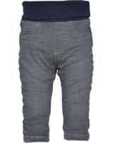 Steiff Jeanshose BEAR CREW excalibur 2012114-9020
