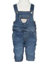 Steiff Pants BEAR BLUES blue indigo 2011203-6050