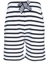 Steiff Jersey-Pants AHOI MINI! steiff navy 2012521-3032