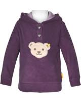 Steiff Sweatshirt NATURAL BERRY hortensia 1921221-7021