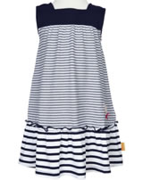 Steiff Dress sleeveless AHOI MINI! steiff navy 2012503-3032
