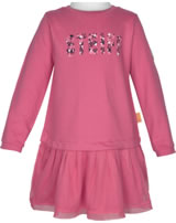 Steiff Dress long sleeve HEARTBEAT fruit dove 2011325-2203