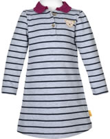 Steiff Dress long sleeve BLUEBERRY HILL quarry 1922609-9007