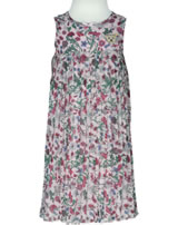 Steiff dress WILDFLOWERS Mini Girl sleeveless allover 6913108-0003
