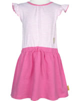 Steiff Dress  SWEET CHERRY pink carnation 2013416-3019
