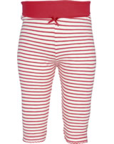 Steiff Leggings LITTLE HIBISCUS hibiscus 6912026-2104