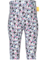 Steiff Leggings WILDBERRY bright white 1921409-1000