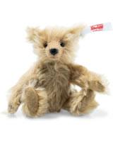 Steiff Mini Teddybär 1903 10 cm Mohair zimt 006456