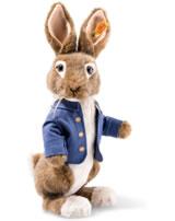 Steiff Peter Rabbit 30 cm braun/beige 355240
