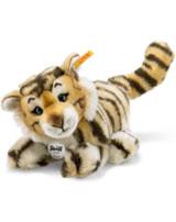 Steiff Plüsch Radjah Baby-Schlenker-Tiger 28 cm 066269