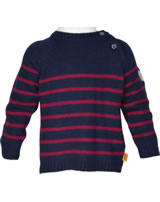 Steiff Pullover LITTLE COUNTRY BOY stripe 6842517-0001