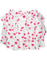 Steiff Skirt PARADISE PINK Mini Girls allover 6833315-0003