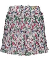Steiff Skirt WILDFLOWERS Mini Girl allover 6913125-0003