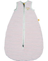 Steiff Sleeping bag TREASURE ISLAND stripe 6912560-0001