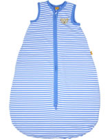 Steiff Sleeping bag WELLNESS WEAR marina 6836240-3056
