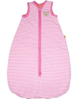 Steiff Sleeping bag WELLNESS WEAR morning glory 6836240-2998