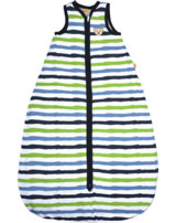 Steiff Sleeping bag LITTLE ONE allover 6912760-0003