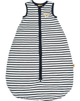 Steiff Sleeping bag WINTER COLOR NICKY marine 6842950-3032