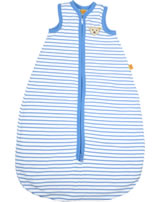 Steiff Sleeping bag PAPER BOAT marina 6912680-3056