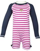 Steiff Swimsuit SWIMWEAR raspberry sorbet 001913509-7014