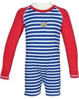 Steiff Swimsuit SWIMWEAR surf in the web 001913514-6002
