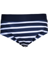 Steiff Schwimmwindel CRAB MEETS STRIPES steiff navy 2014503-3032