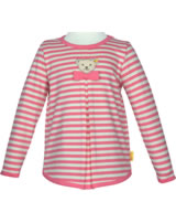 Steiff Shirt long sleeve HEARTBEAT fruit dove 2011308-2203