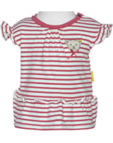 Steiff Shirt short sleeve BEAR IN MY HEART fruit dove 2011133-2203