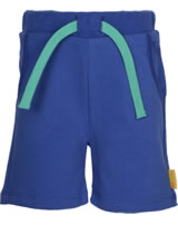 Steiff Shorts SUMMER BRIGHTS surf in the web 001913115-6002