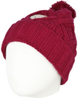 Steiff Hat CLASSIC BLUE jester red 6843600-2120