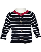 Steiff Strickjacke BOY LITTLE PIRATE stripe 6832507-0001