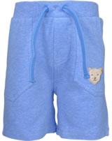 Steiff Sweat-Shorts MODERN MARITIME marina 001912119-6026