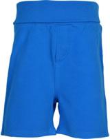 Steiff Sweat Shorts SAFARI BEAR skydiver 2013124-6040