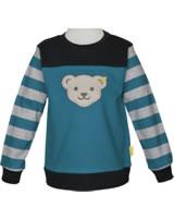 Steiff Sweatshirt GO BEAR GO faience 2011422-6042