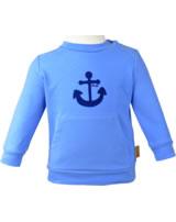 Steiff Sweatshirt MODERN MARITIME marina 001912305-6026